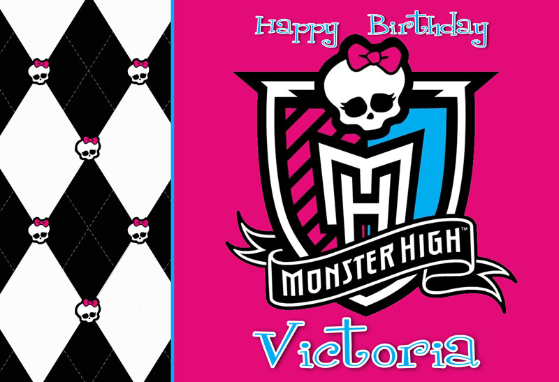 monster-high-poster.jpg