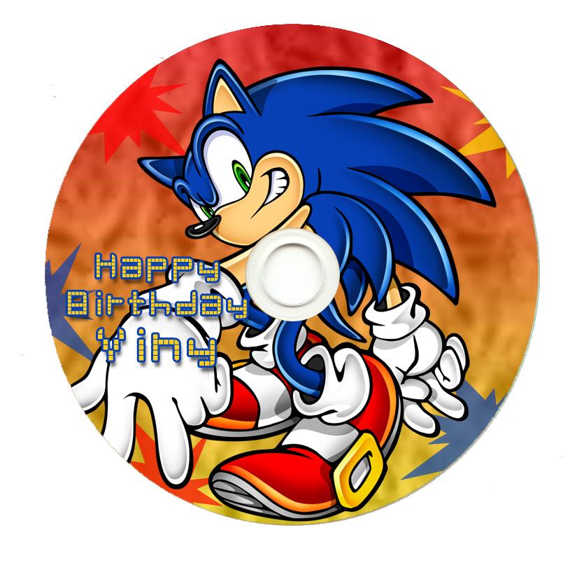 sonic-cd.jpg